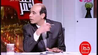 المستقلة لـ«هيئة التدريس»: مصر لن تتقدم إلا بالتعليم والبحث العلمي.. فيديو