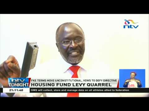 fke-strongly-opposes-housing-fund-levy,-terms-move-as-unconstitutional
