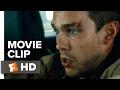 Collide Movie CLIP Escape 2017 Nicholas Hoult Movie