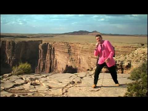 Richard Gotainer - Le Rock'nRoll de l'Existence (clip)