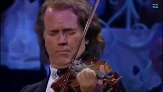 Andre Rieu - New York Radio City Music Hall (Part-2) [HQ Full Concert]