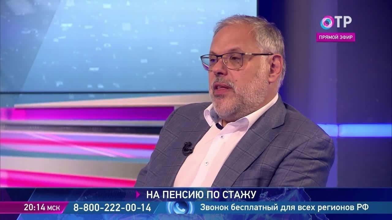 Русское видео рабы прислуживают своим господам — img 5