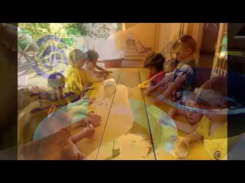 Simpósio 2017  | Turma do Boi Trilheiro