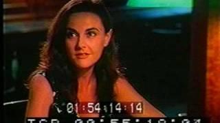 """""""Lucky Break"""" (""""Paperback Romance"""") trailer"""