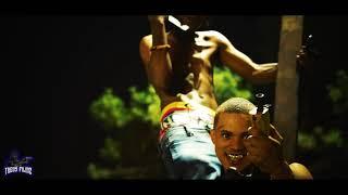 NWM CEE MURDA - FR30JARRONDUCE (Official Music Video)