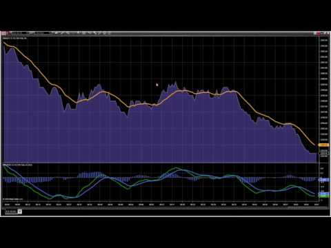 New User Orientation - Discover the Power of NinjaTrader - YouTube