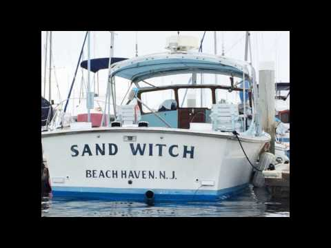 NAUGHTY NAUTICAL'S- 50 Different  Names For Your Boat..