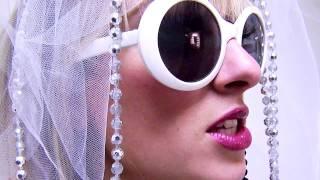 Леди Гага -