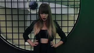 Смотреть клип Samsonova - Все Сделает Любовь