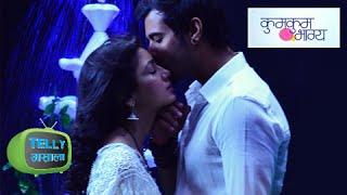 Abhi & Pragya To Get Intimate? | Kumkum Bhagya