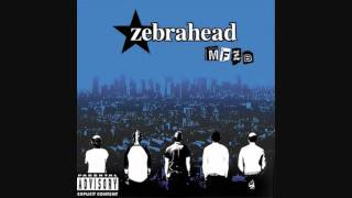 Zebrahead - Hello Tommorow (HQ)