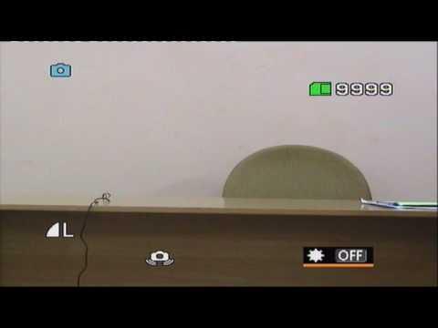 JOB OFFER NEWSPAPER Live Stream Test 1