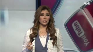 بالفيديو.. نقل عروسين لعش الزوجية بواسطة رافعة