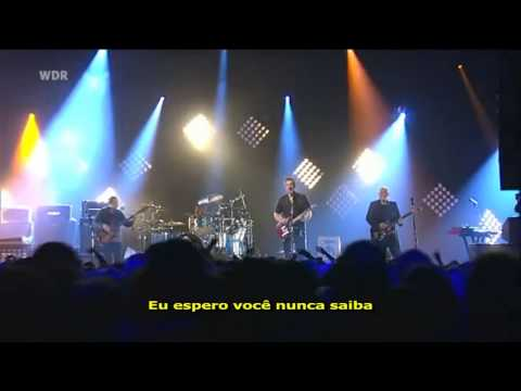 08-Reptiles-Legendado-Them Crooked Vultures