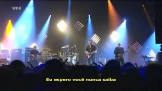 08-Reptiles-Legendado-Them Crooked Vultures