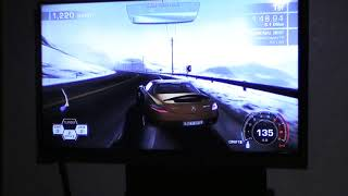 Need for Speed HOT PURSUIT(AVALANCHE Hot Pursuit Racer Event)