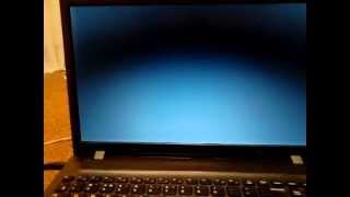 не после f4 не загрузить Windows  черный экран(, 2014-07-25T17:32:11.000Z)