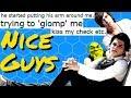 Nice Guys | DISTURBING Nice Guy Stories [6] | r/niceguys | Reddit Cringe