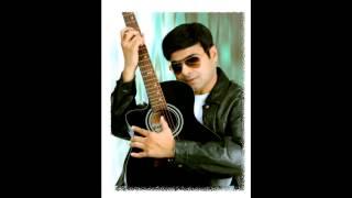 Tere- baate- free-download-romantic- songs - Niranjan- Bhatwal