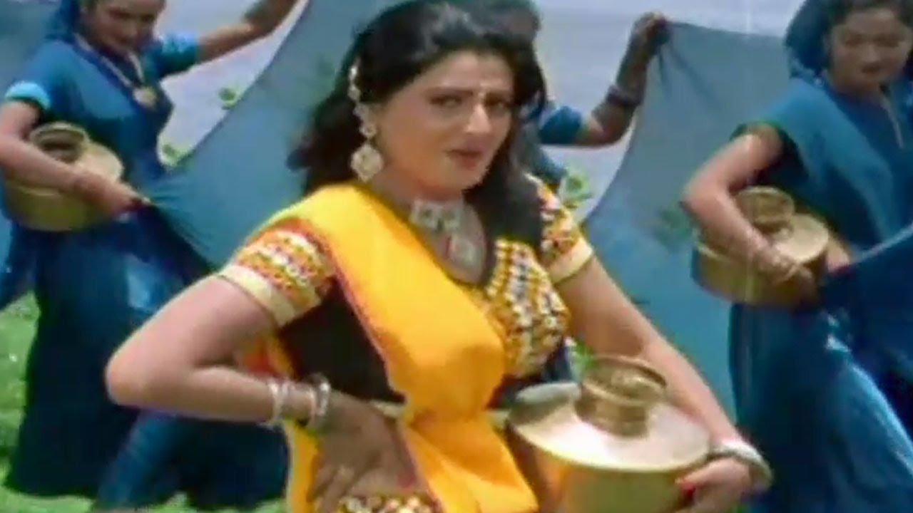 Desh re joya dada pardesh joya full movie download hd