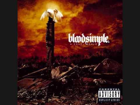 bloodsimple dead man walking
