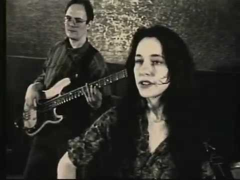 1993: Kate Jacobs / Now They're Here
