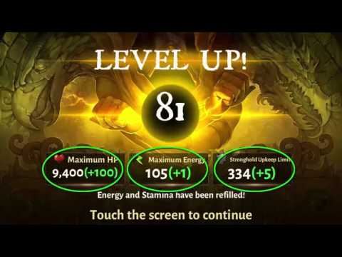 Dungeon Hunter 5 - Tips For Play And Get Epic
