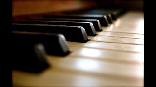 Jingle Bells - Free easy Christmas piano sheet music