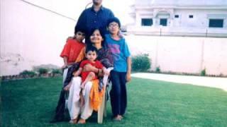 Download Video sindhi song zarina baloch sheikh ayaz MP3 3GP MP4