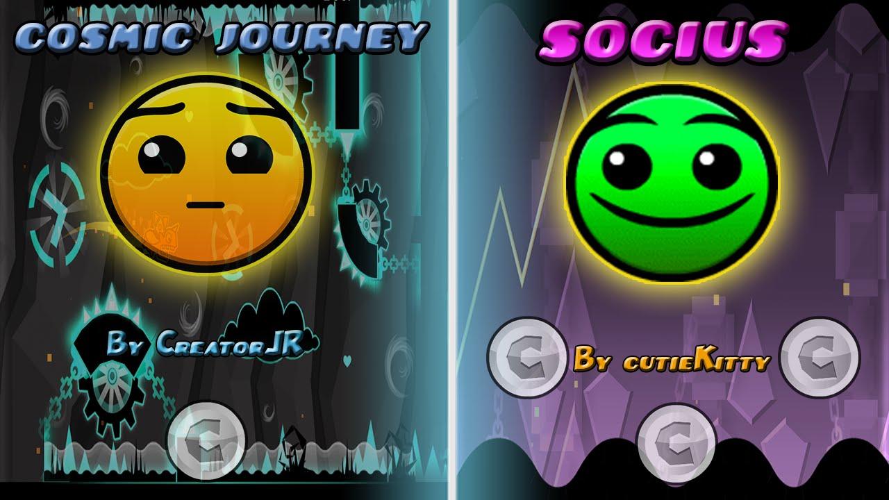Socius Gaming