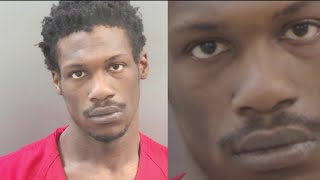 Family says witness intimidation didn't stop justice as St. Louis man is convicted of murder