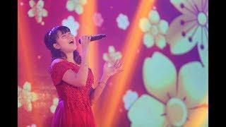 Download lagu Ghea Indrawari Akad