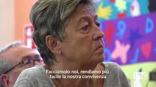 Immigrazione, Pisapia a Milano: ''Aboliamo la legge Bossi-Fini''