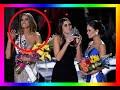Steve Harvey Crowns Wrong Winner During Miss Universe 2015 Hilarious Internet Memes
