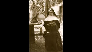 The Power of Intercession: Venerable Consolata Betrone
