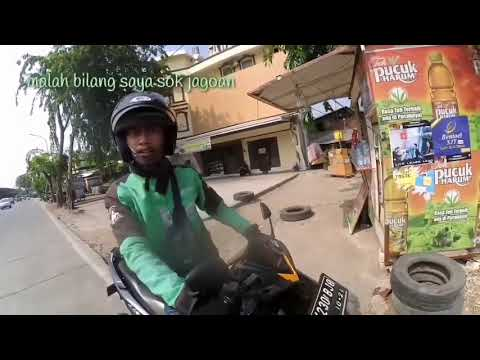 Dash Cam Owners Indonesia #61 November 2019