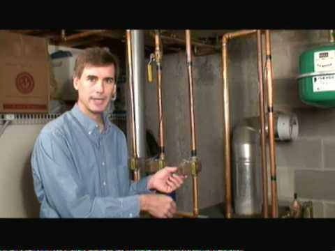 Hydronic Zone Valves YouTube