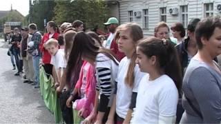 Ministar sporta o školskom sportu Srbije(, 2016-04-14T09:25:01.000Z)