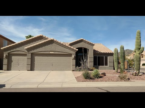 residential-for-sale---1728-w-cathedral-rock-drive,-phoenix,-az-85045