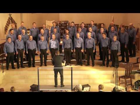Chante Pays aimé - Sâles - 13.9.2015