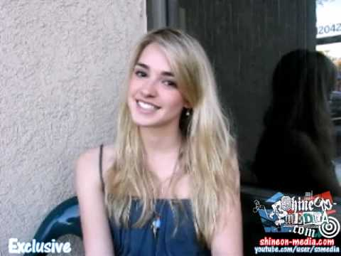 The Fapppening Katelyn Tarver nude (92 fotos) Gallery, YouTube, cleavage