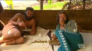 Hakan ve Doğukan Çok Sert Tartıştı - Survivor All Star (6.Sezon 78.Bölüm) Video
