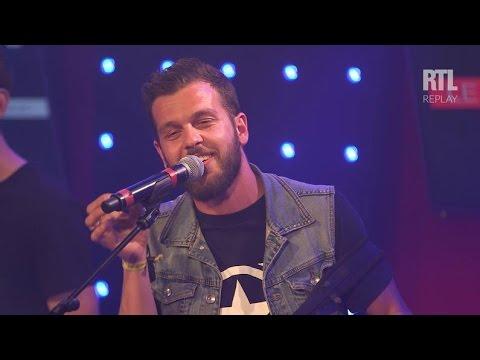 Julien Doré - Coco Câline (Clip officiel)de YouTube · Durée:  4 minutes 23 secondes