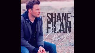 Video Shane Filan  --  eyes don't lie download MP3, 3GP, MP4, WEBM, AVI, FLV Juni 2018