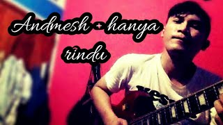 ... mp4 #andmesh hanya rindu dan kunci gitar #andmesh hanya rindu download stafa #andmesh hanya rindu download mp3 stafaband #andmesh hanya rindu ...