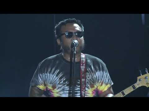 Download Endank Soekamti - Yakin Live PRJ Mp4 baru