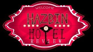 hazbin-hotel-pilot-review