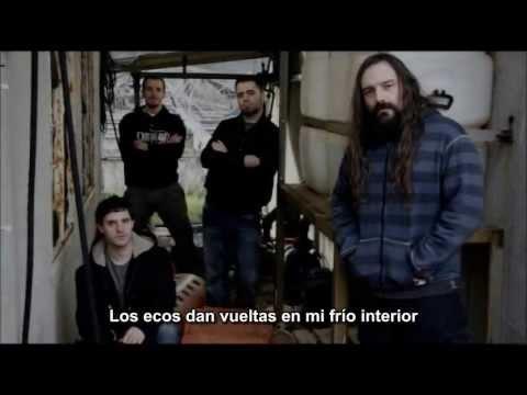 Kudai - Itzaltzen Ari Den Sua (Subtitulos Español)
