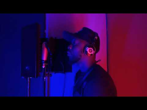 BURNA BOY JARA COVER BY P-BLOKE SOUND