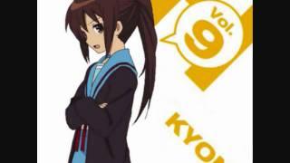Kyonko